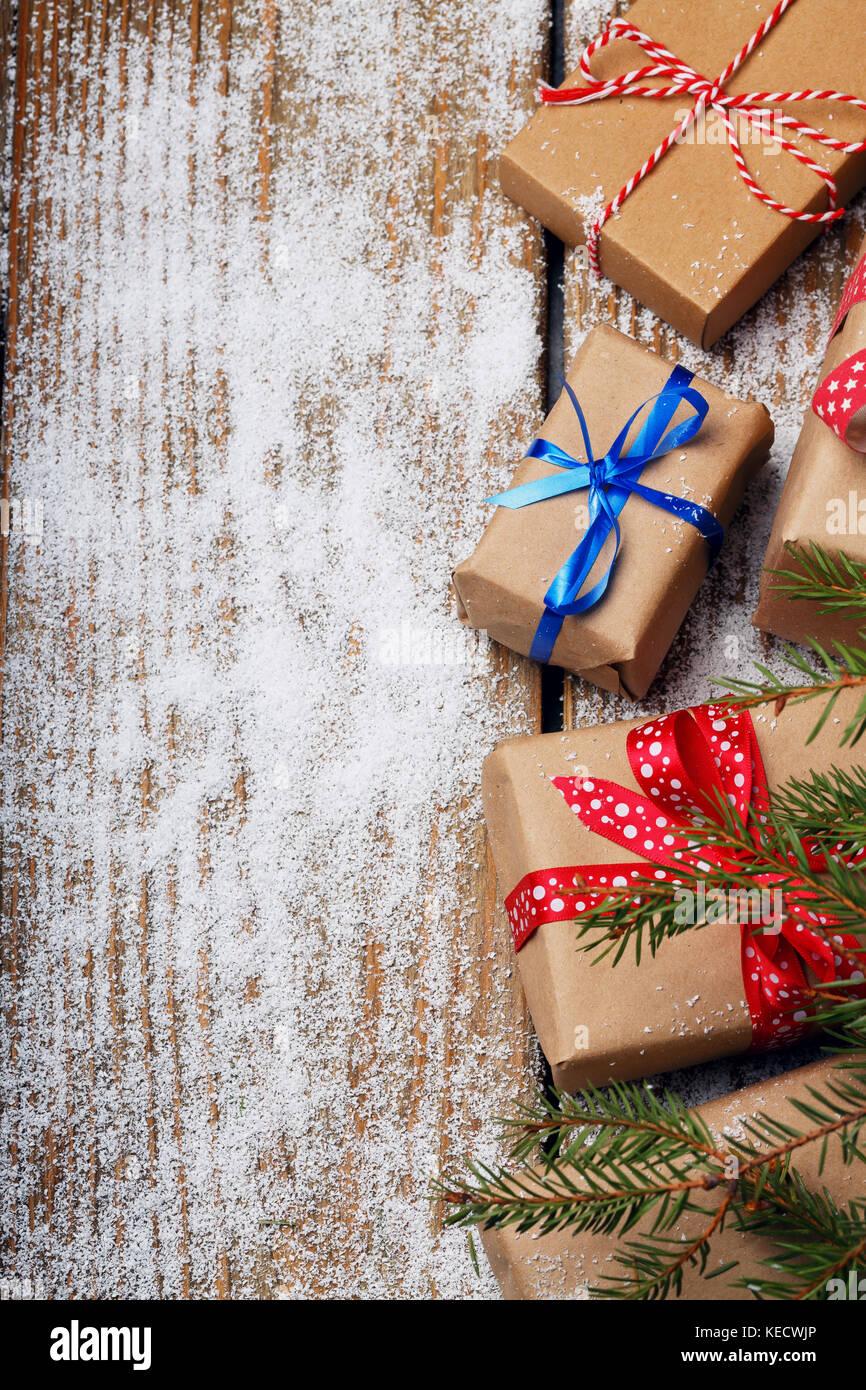 unter dem Weihnachtsbaum Texte