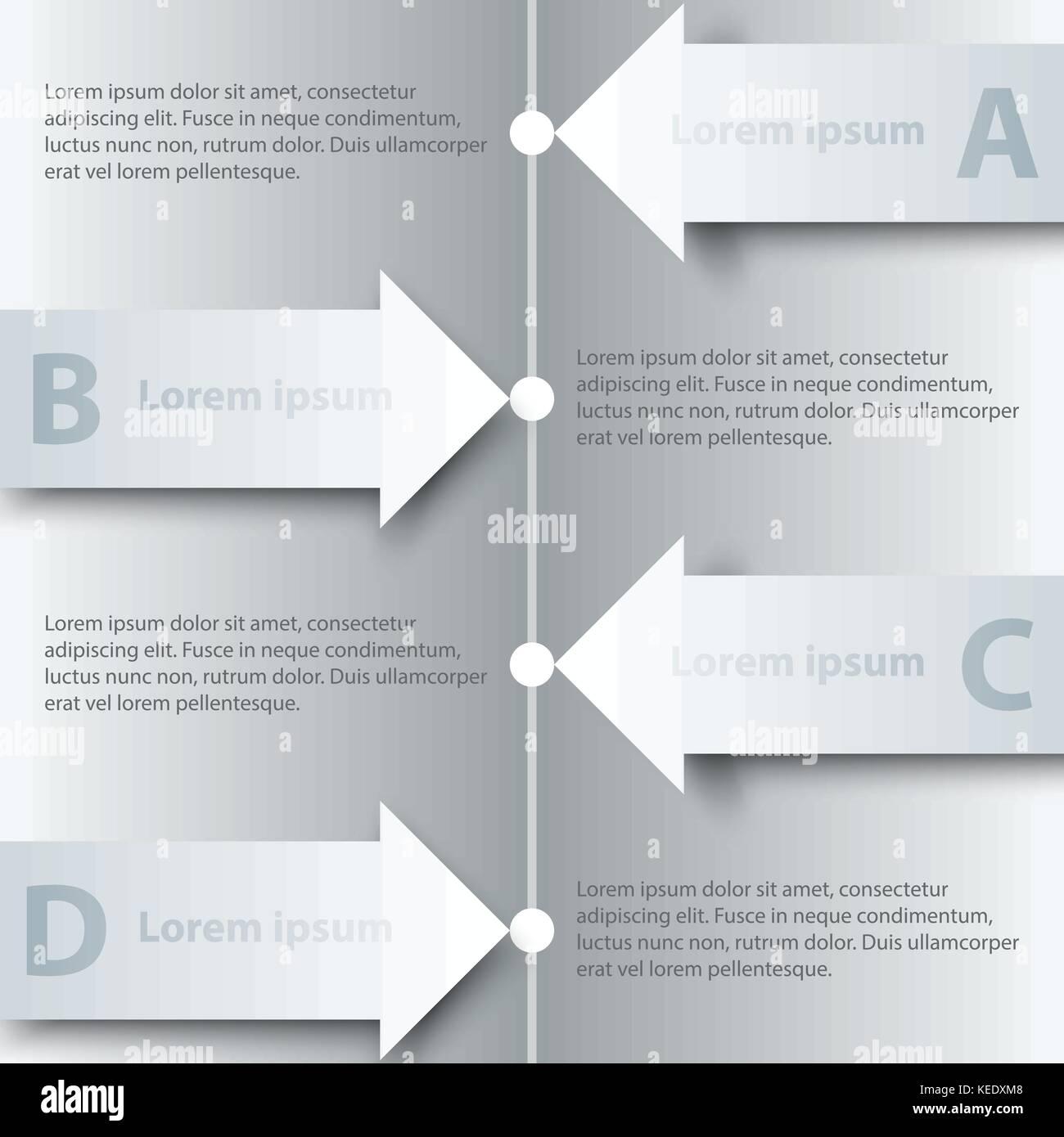 Ungewöhnlich Zeitrahmen Oder Zeitrahmen Ideen - Benutzerdefinierte ...