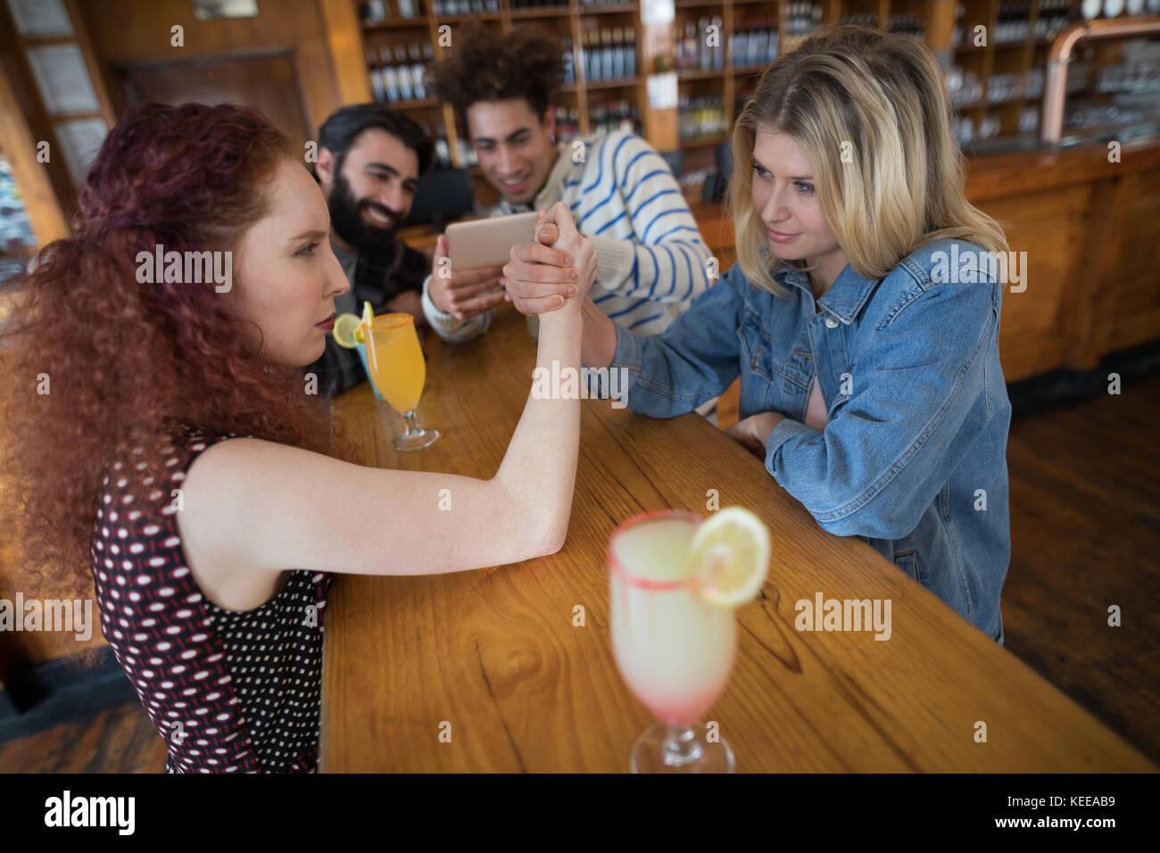 Frauen suchen männer backpage ft lauderdale