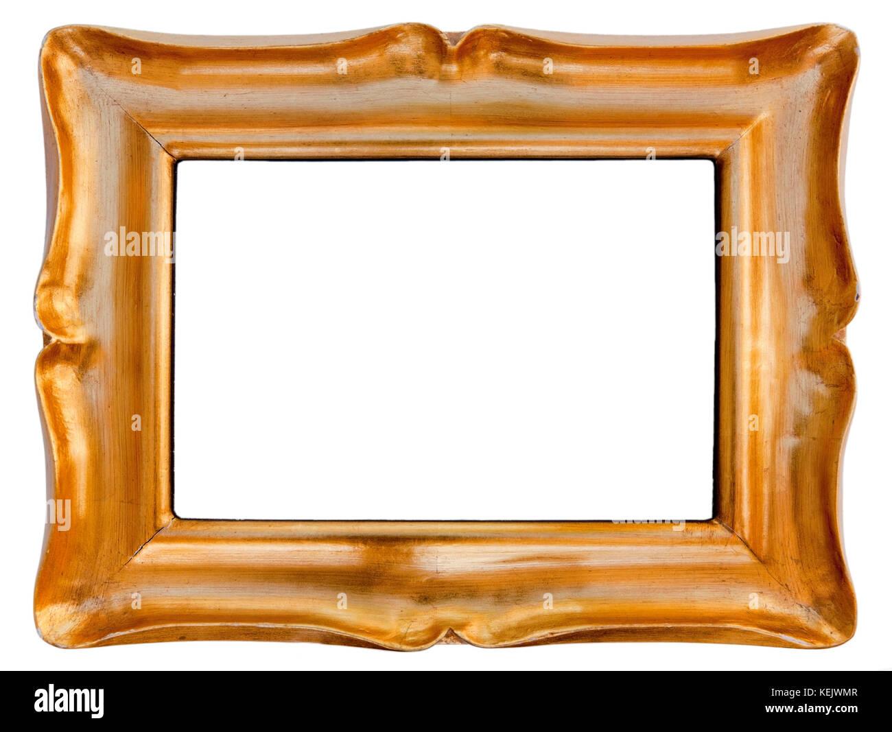 Tolle Holz Gravierten Bilderrahmen Bilder - Rahmen Ideen ...