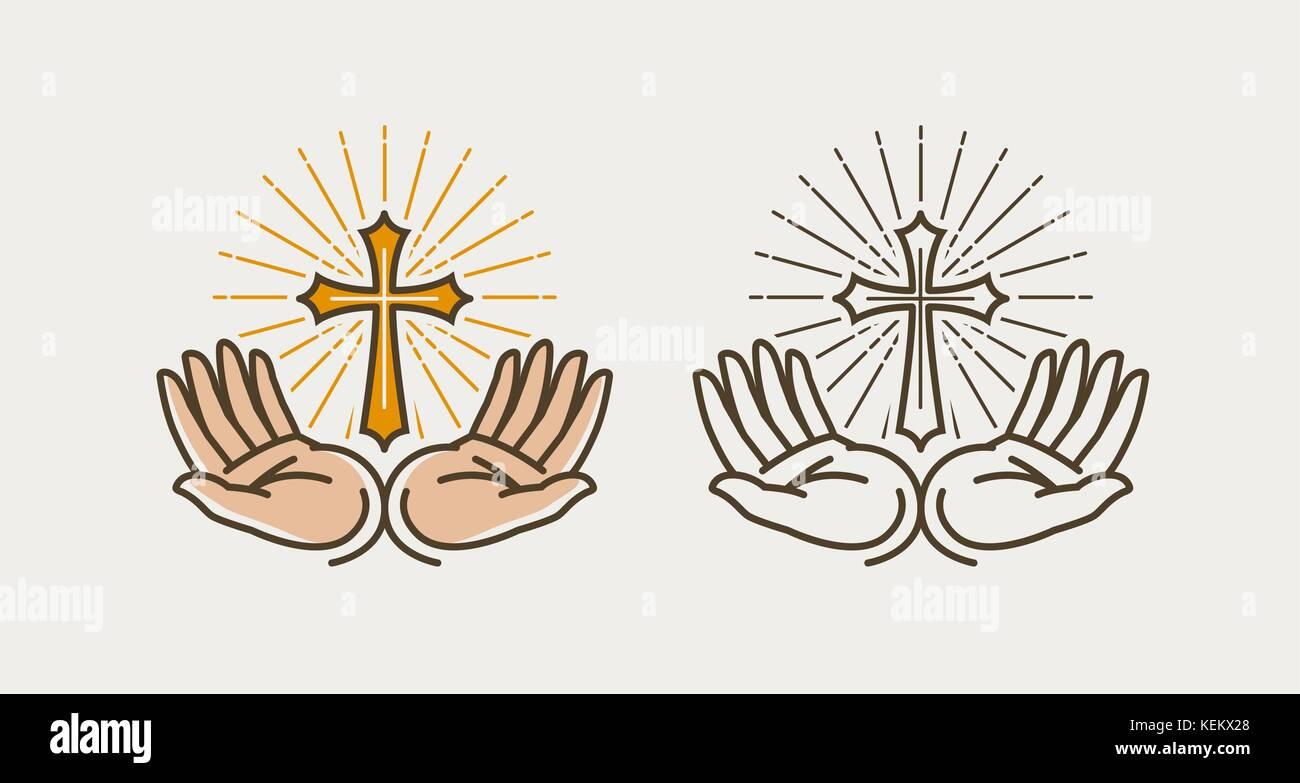 Kinder erklären Gott | Glaubensdings | Gott sei Dank - YouTube