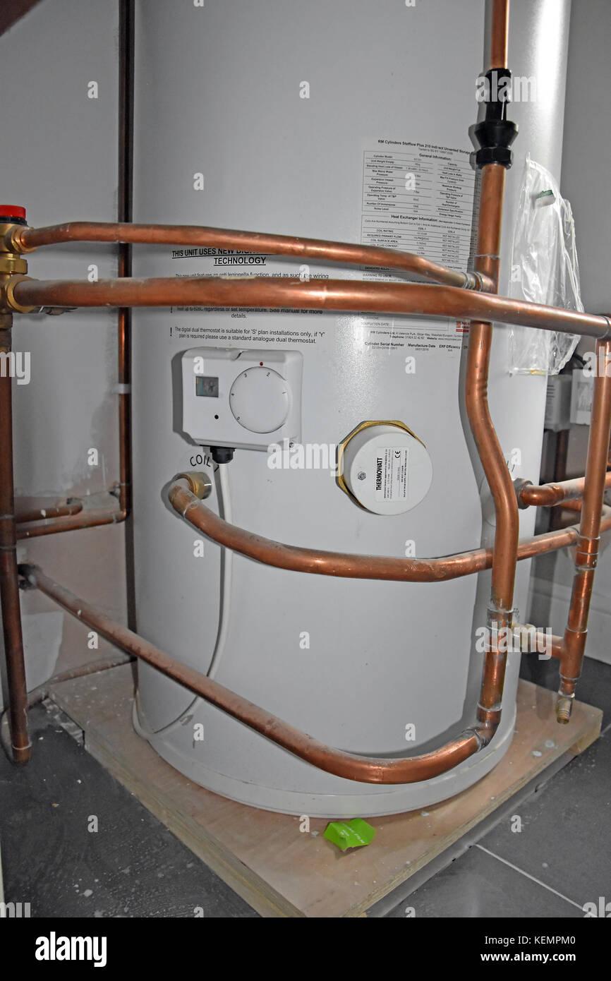 Water Cylinder Stockfotos & Water Cylinder Bilder - Alamy