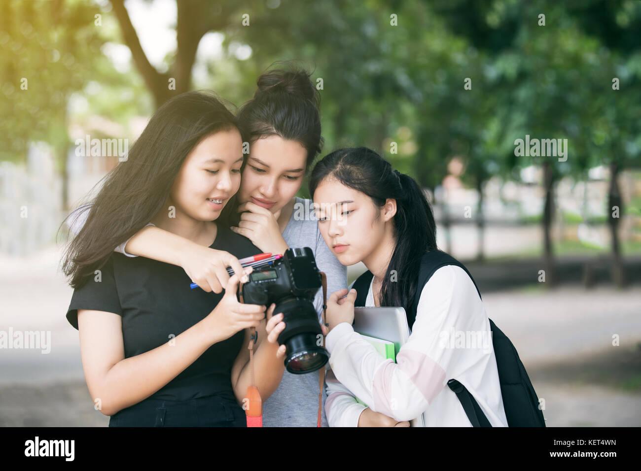 asiatische frauen suchen
