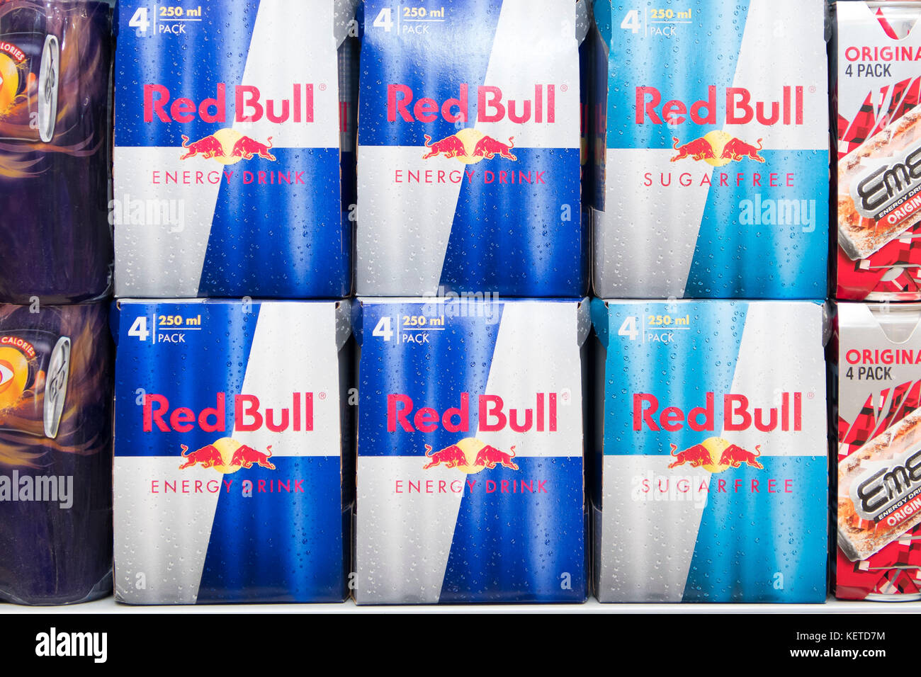 Red Bull Kühlschrank Verkaufen : Red bull kühlschrank als dose red bull kühlschrank ebay