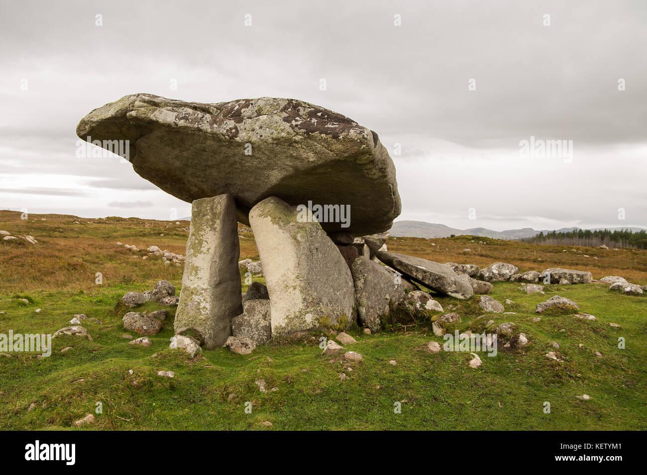 Dating-Stätten im Norden von irland