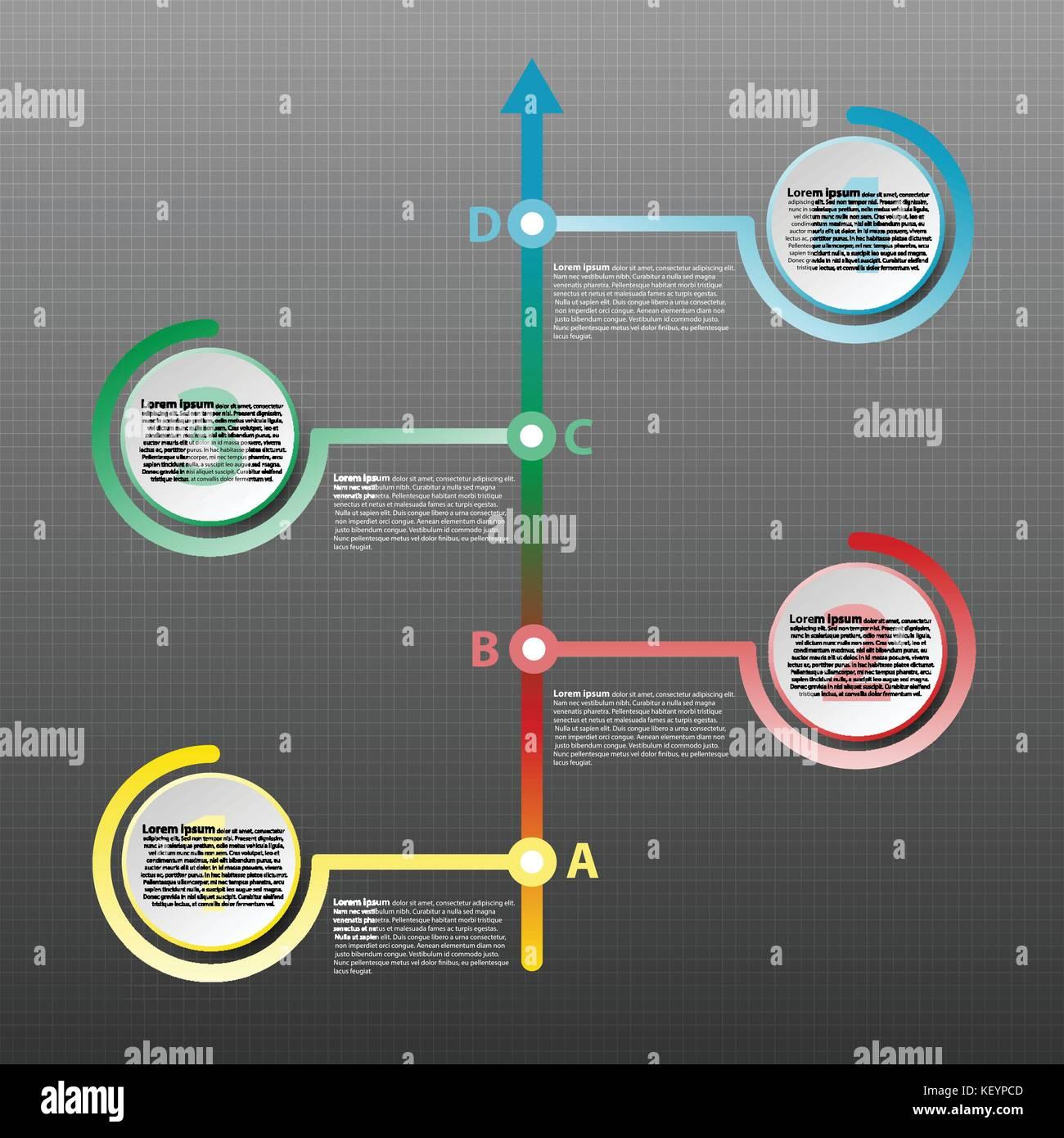 Ungewöhnlich Pcd Diagramm Fotos - Der Schaltplan - rewardsngifts.info