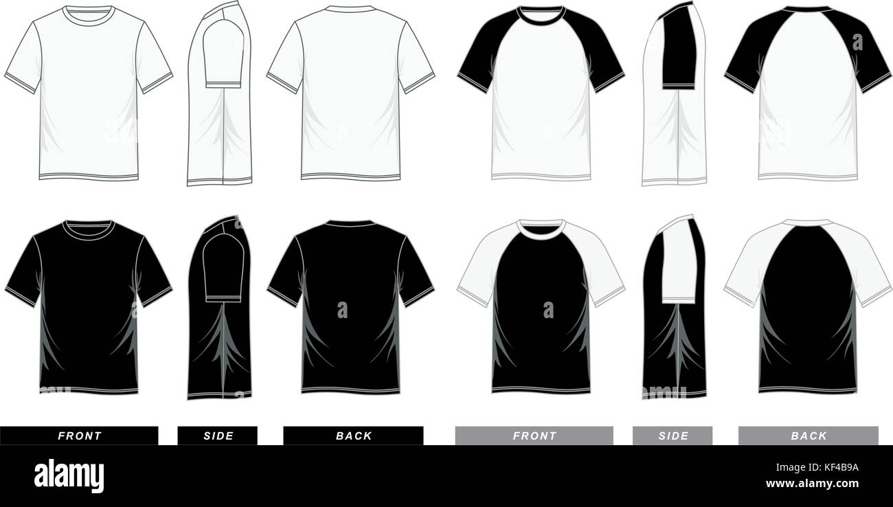 Raglan Shirt Stockfotos & Raglan Shirt Bilder - Alamy