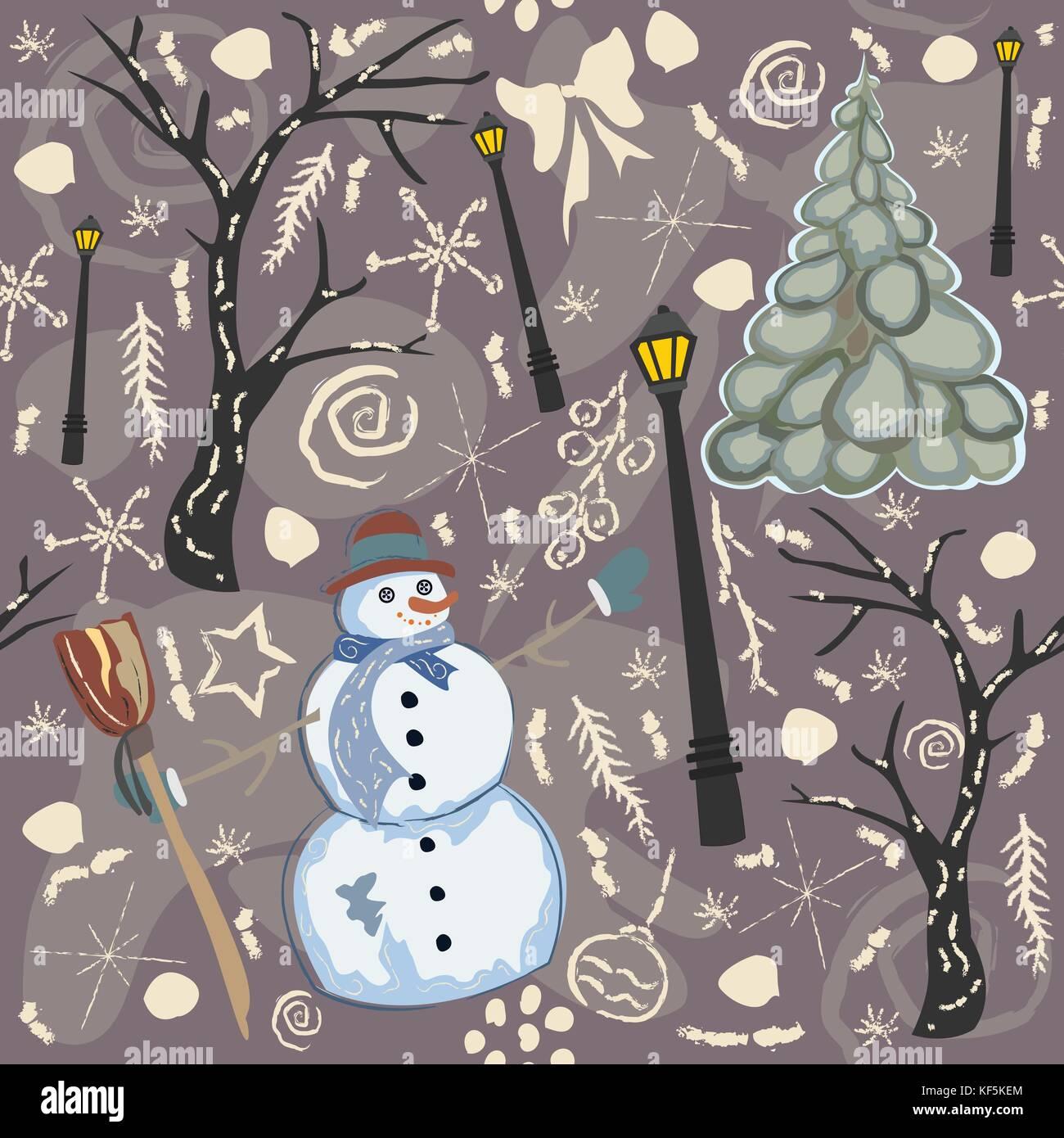 Fancy Doodle Stockfotos & Fancy Doodle Bilder - Alamy
