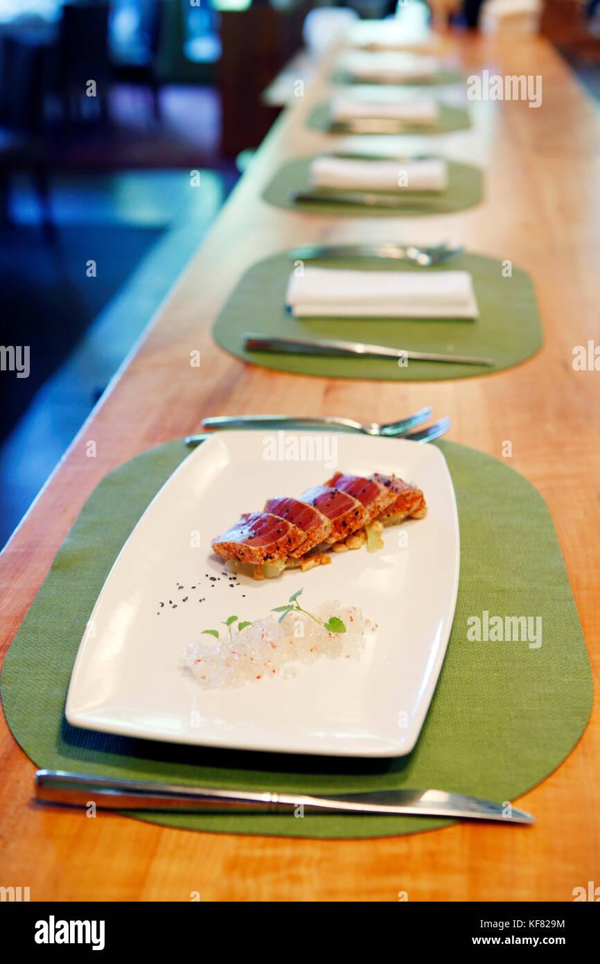 Fantastisch Dry Creek Küche Fotos - Ideen Für Die Küche Dekoration ...
