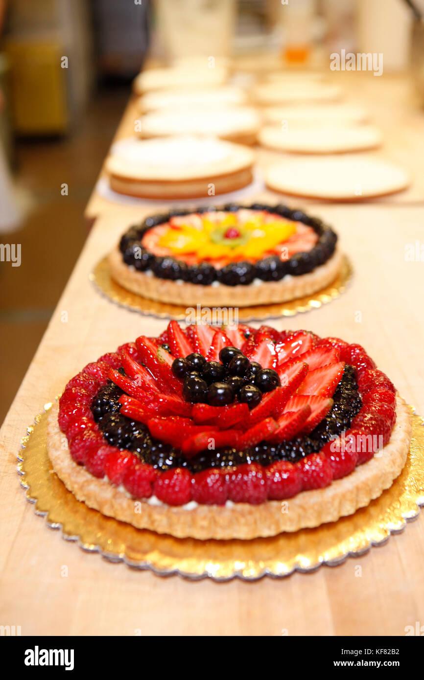 Atemberaubend Kalifornische Küche Café Fotos - Küchenschrank Ideen ...