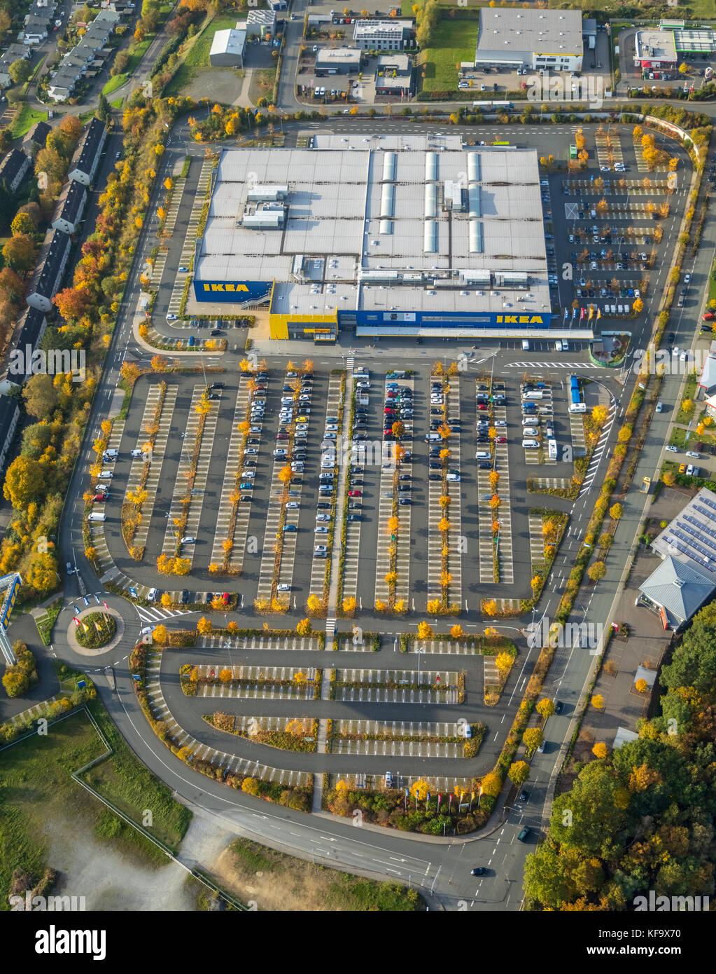Ikea Möbel Und Innenausbau Home Siege Möbel Discounter