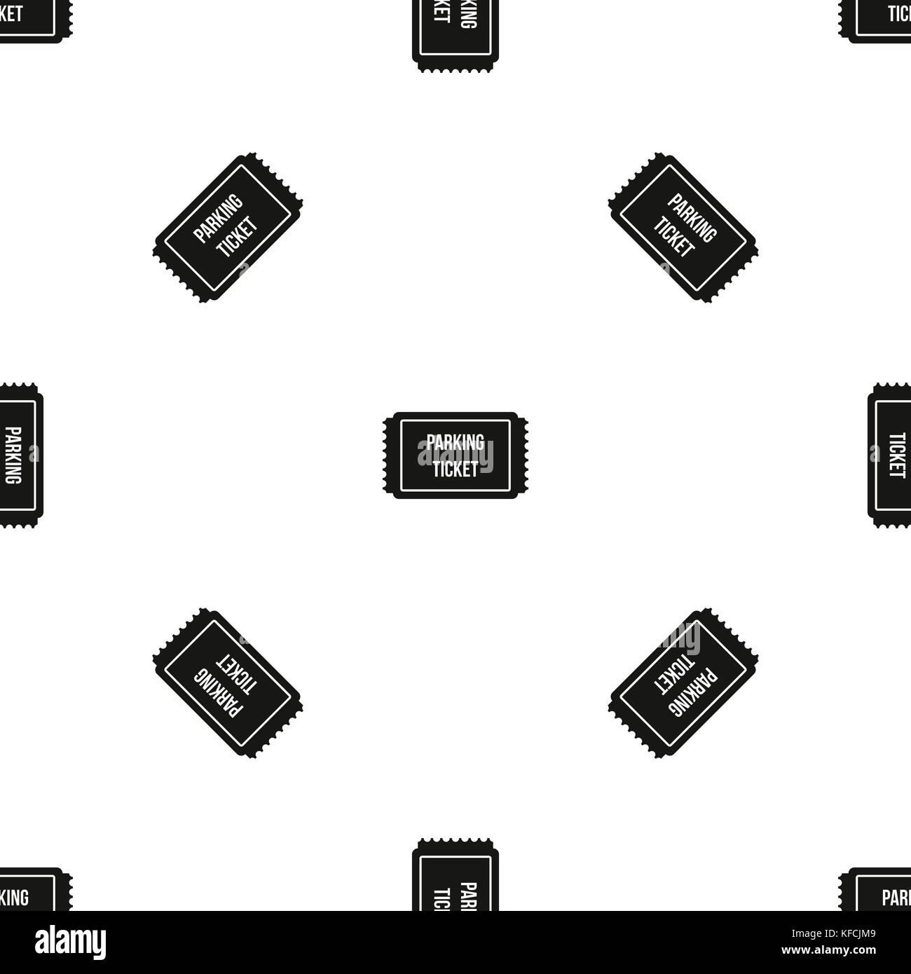 Coupon Parking Stockfotos & Coupon Parking Bilder - Seite 3 - Alamy