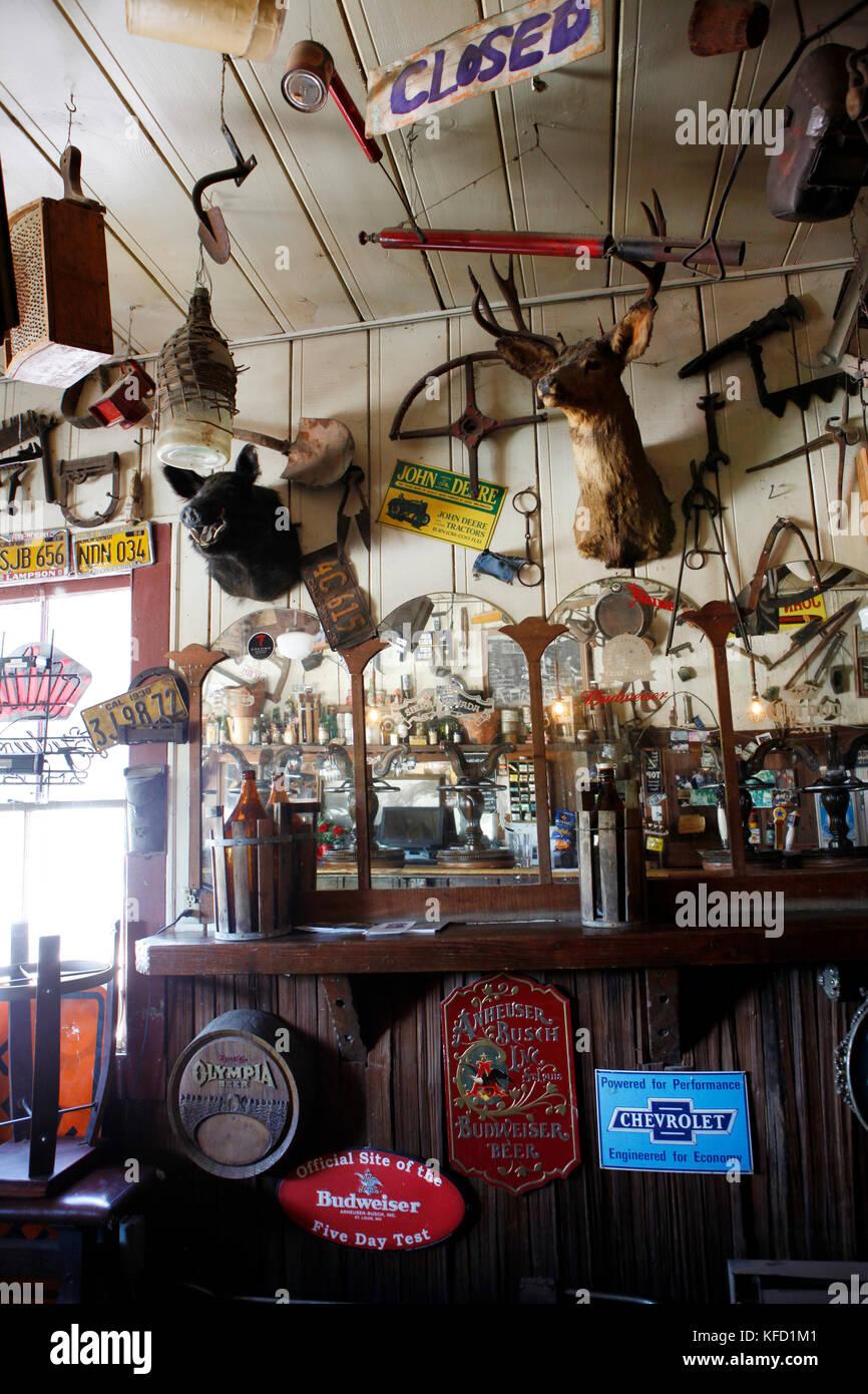 Berühmt Dry Creek Küche Healdsburg Fotos - Ideen Für Die Küche ...