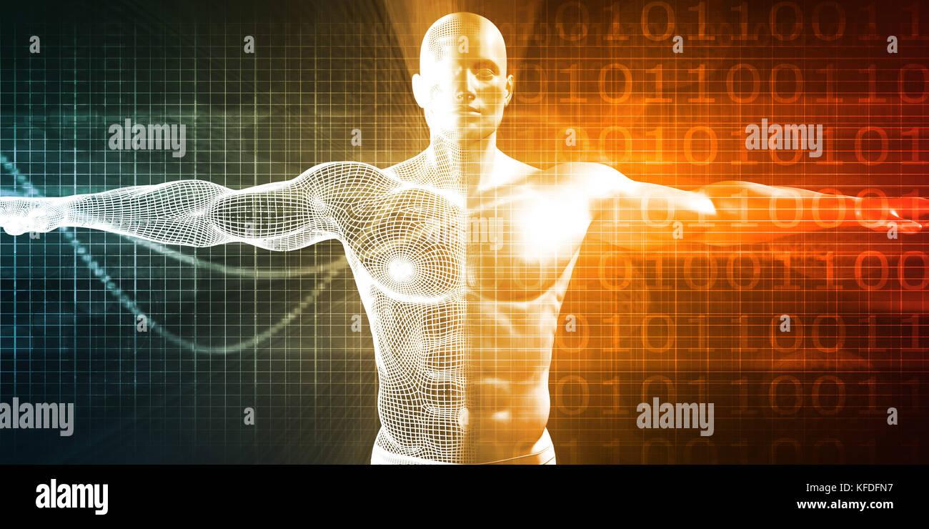 Gemütlich Menschliches Körperbild Organe Ideen - Menschliche ...