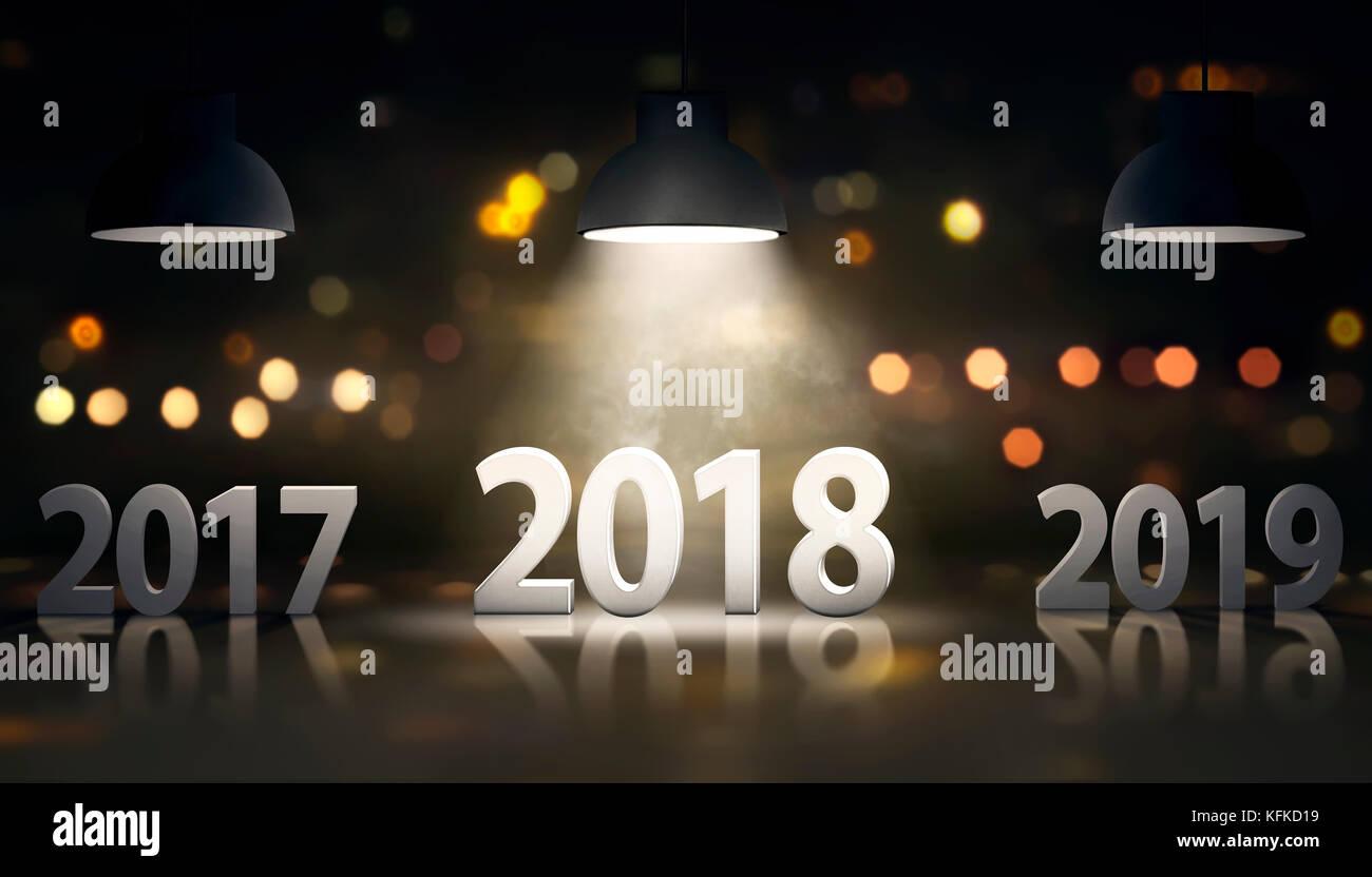 streamer des jahres 2019