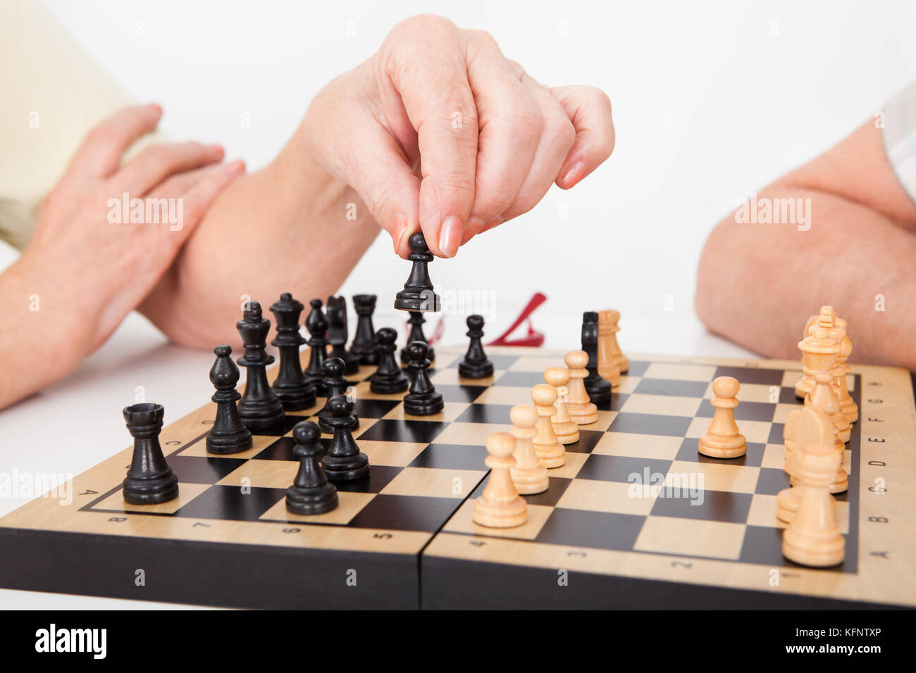 Schach Spielen Online Kostenlos