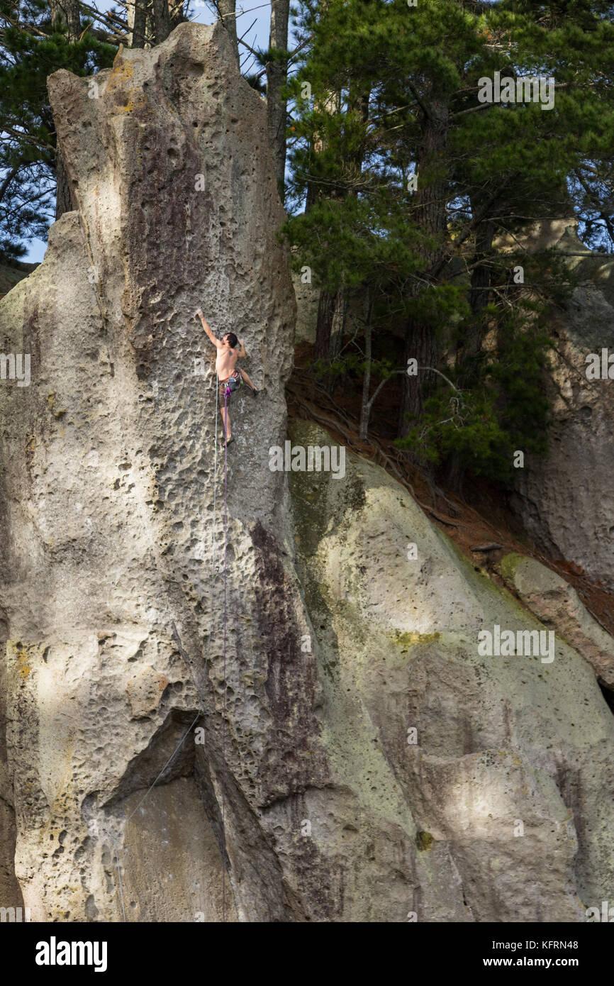 Scale A Wall Stockfotos & Scale A Wall Bilder - Seite 5 - Alamy