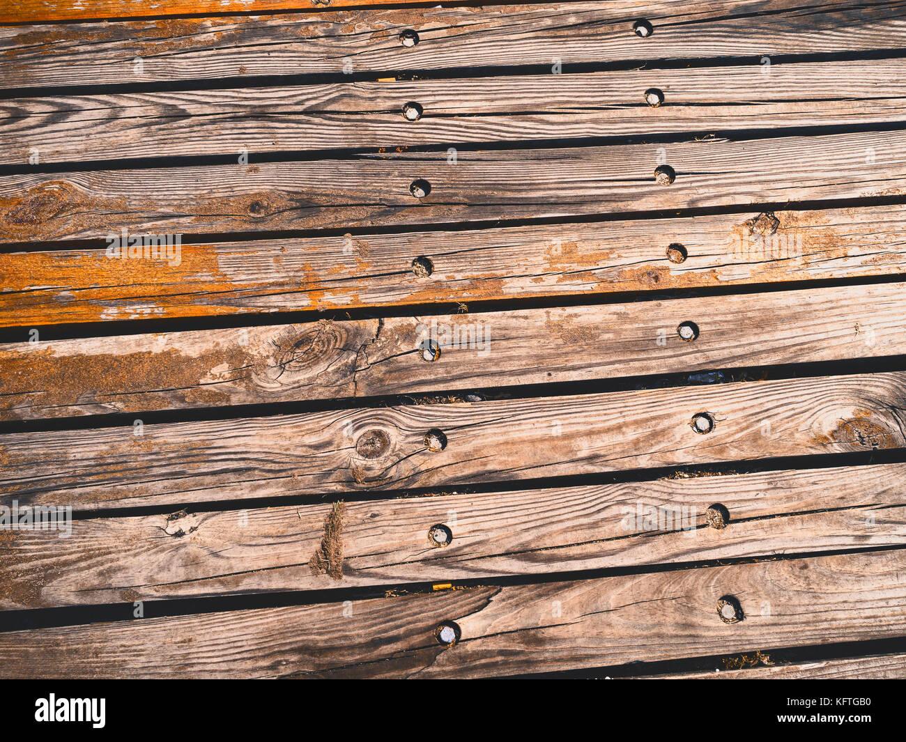 alte holzbohlen kiesige holz textur hintergrund stockfoto bild 164652852 alamy