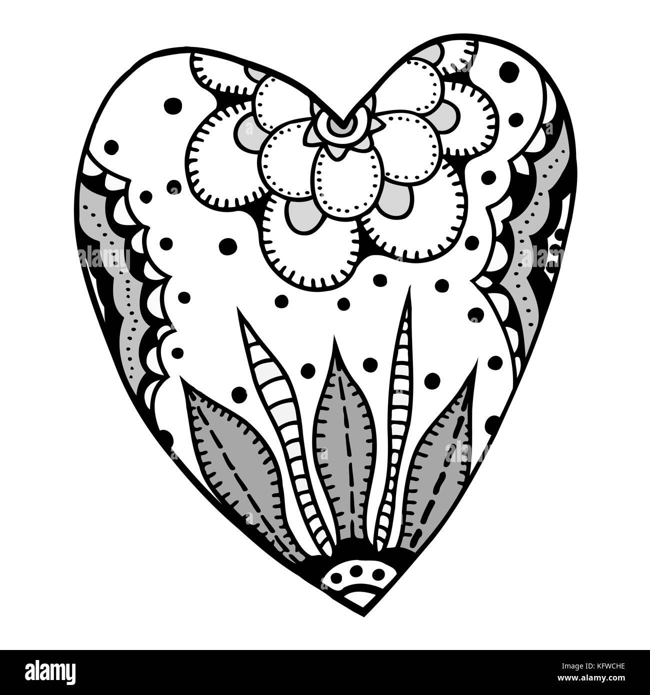 Tolle Valentinstag Malbuch Fotos - Druckbare Malvorlagen - amaichi.info
