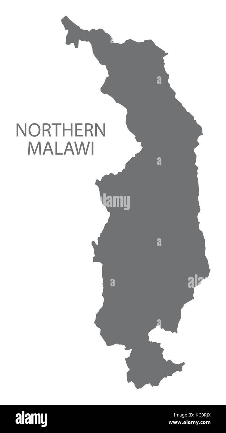 Datierung in malawi