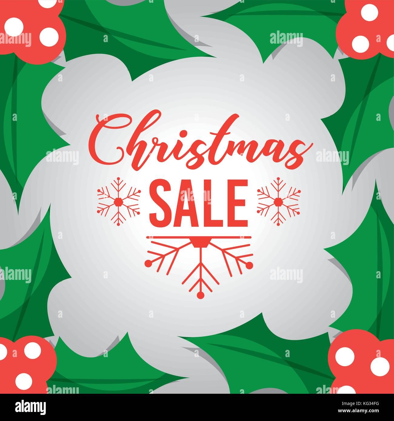 Niedlich Weihnachten Geschenkgutschein Schablone Bilder - Bilder für ...