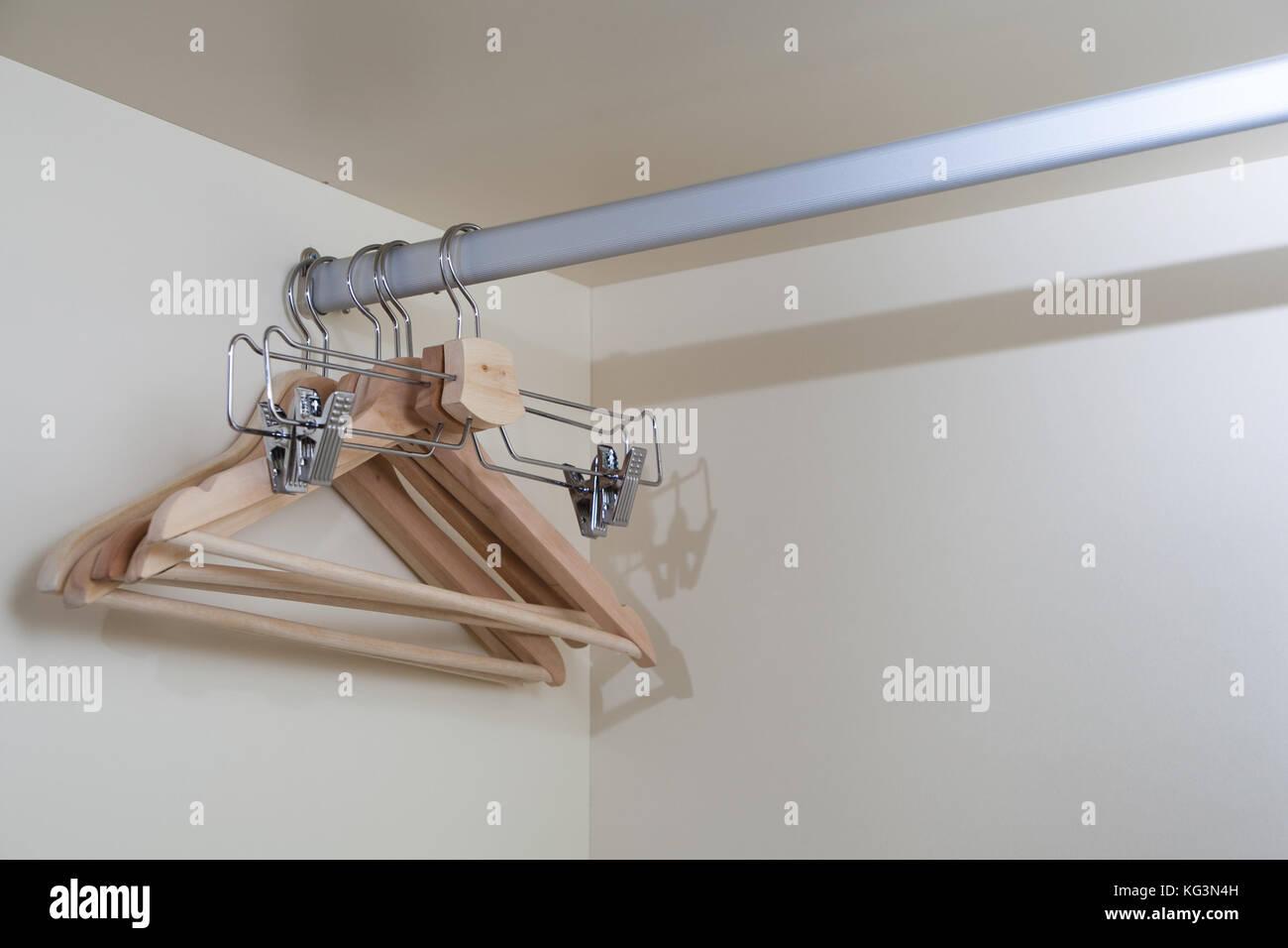 kleidung aufbewahren amazing baumwolle leinen wschekorb barrel falten kleidung spielzeug bin. Black Bedroom Furniture Sets. Home Design Ideas