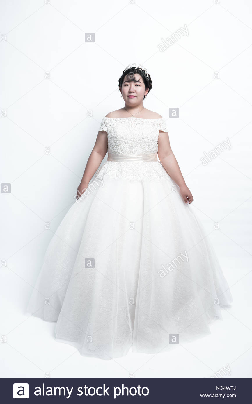 Brides_dress Stockfotos & Brides_dress Bilder - Alamy