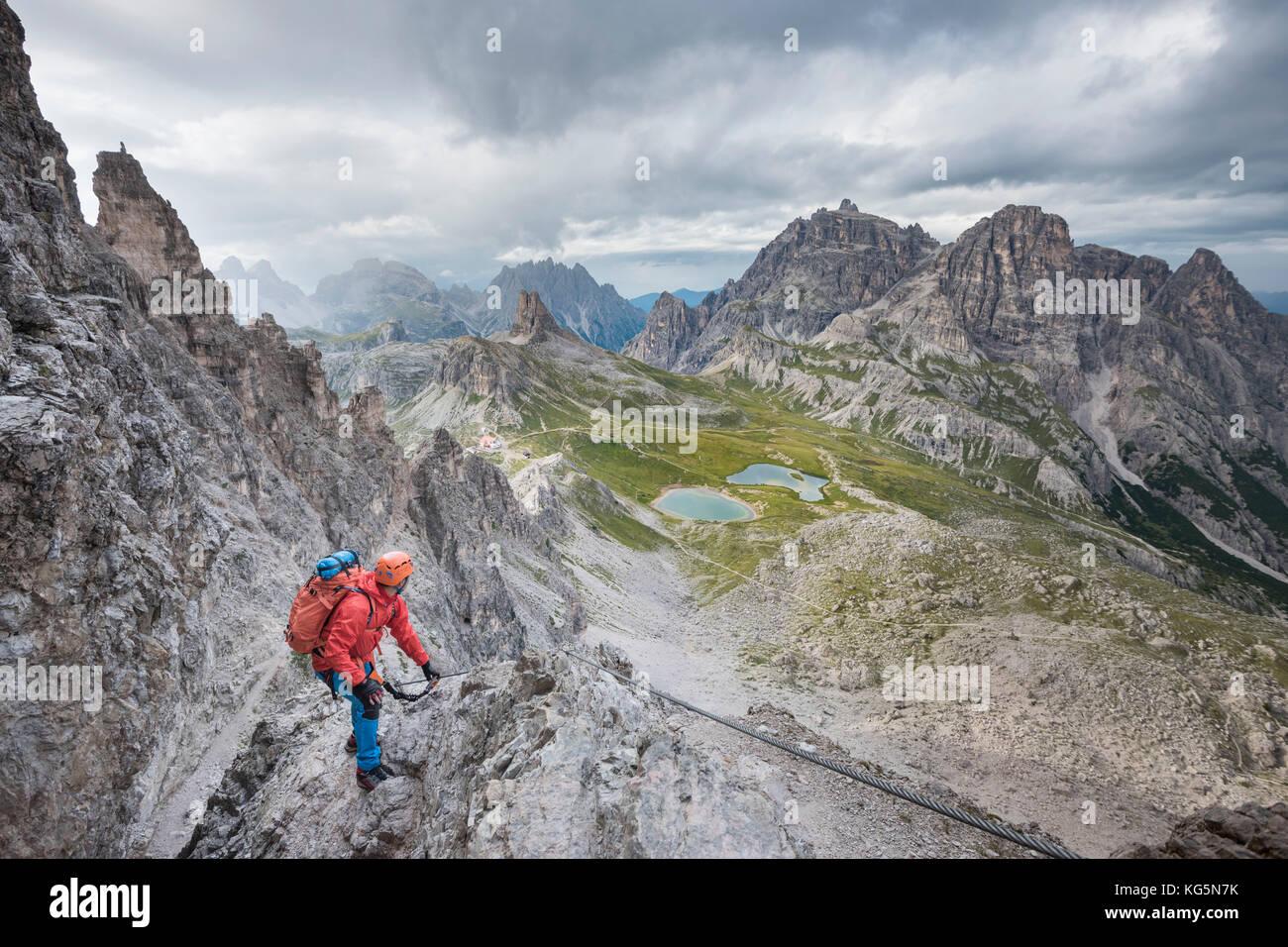 Klettersteig De : Klettersteig aktuelle themen nachrichten süddeutsche