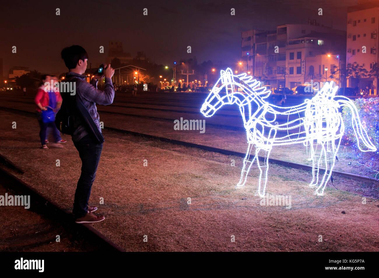 Chinesischer Kalender Stockfotos & Chinesischer Kalender Bilder - Alamy