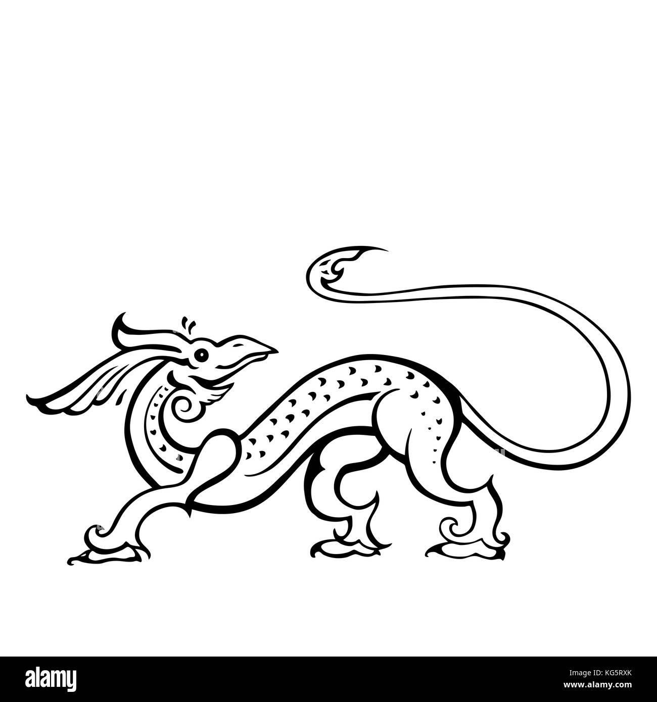 Ziemlich Malvorlagen Wie Man Deinen Drachen Ausbildet Bilder ...