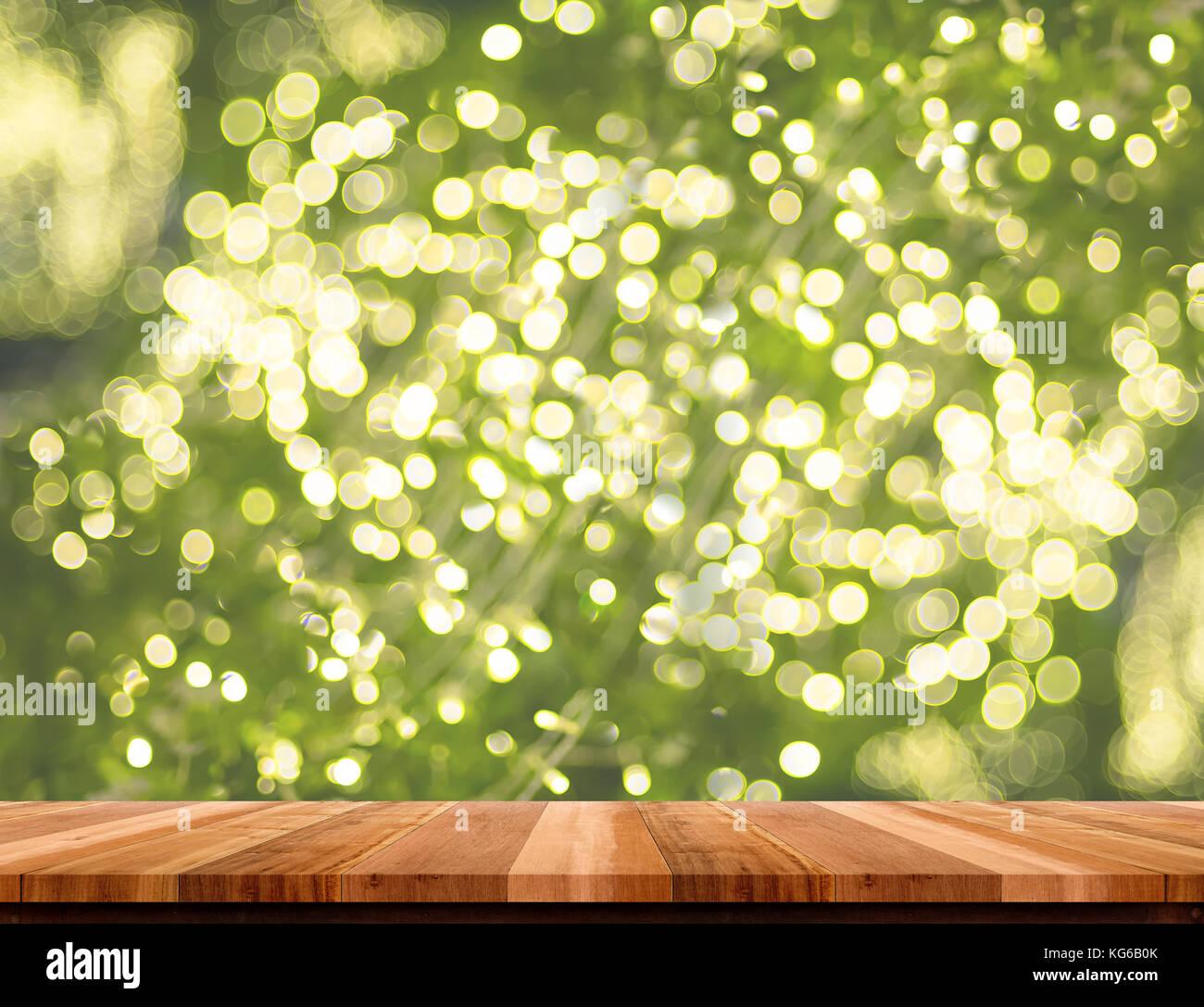 Ziemlich Leere Baum Vorlage Bilder - Beispielzusammenfassung Ideen ...