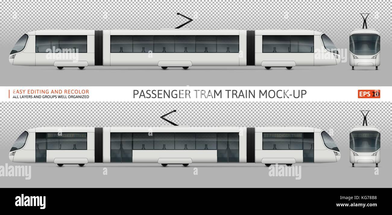 Ziemlich Fahrzeug Vektor Vorlagen Fotos - Beispielzusammenfassung ...