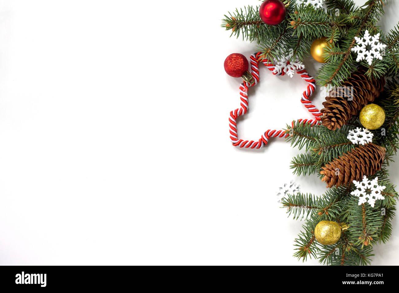 Sterne Für Weihnachtsbaum.Weihnachten Hintergrund Lebkuchen Sterne Weihnachtsbaum Und
