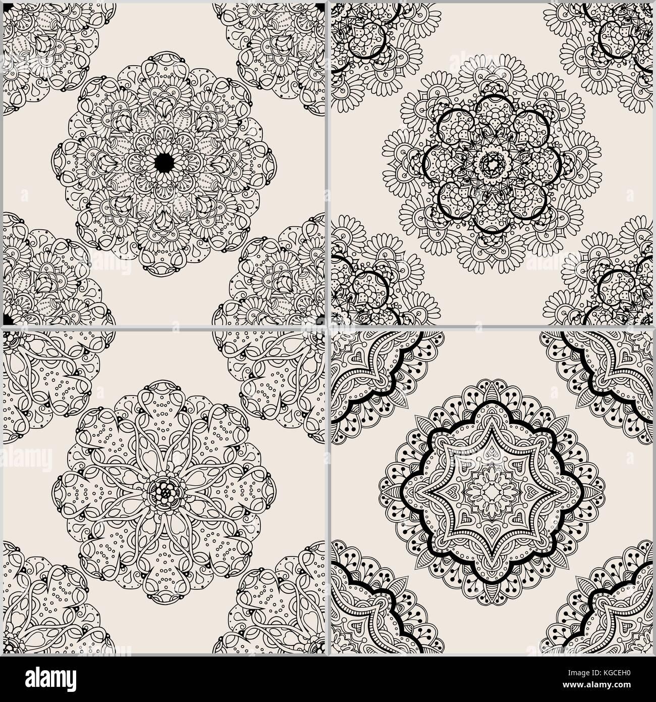 Gemütlich Design Küchenfliesen India Fotos - Ideen Für Die Küche ...