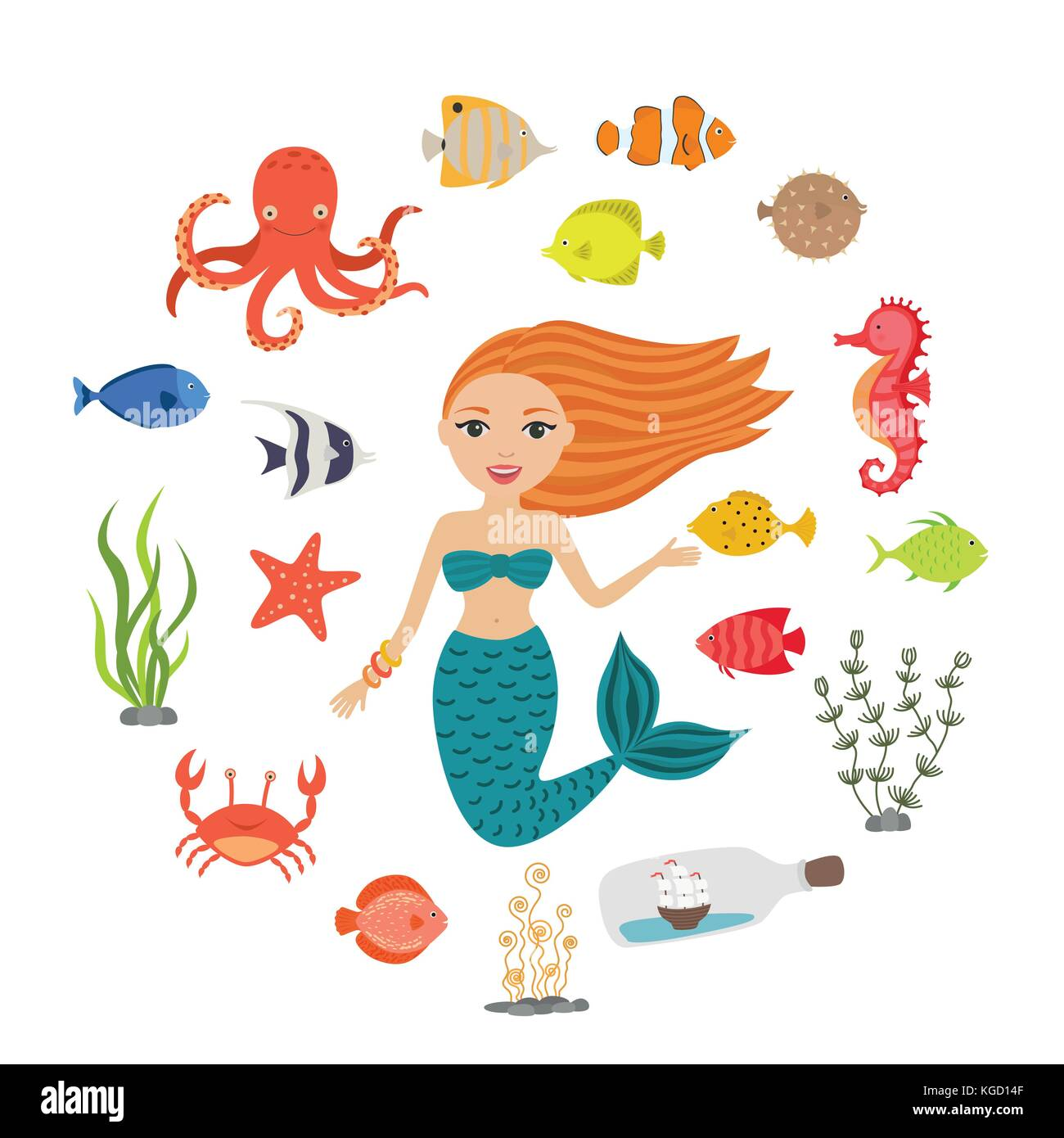 Seepferdchen Kunst - ClipArt Best,   Seahorse art, Starfish painting,  Seahorse painting