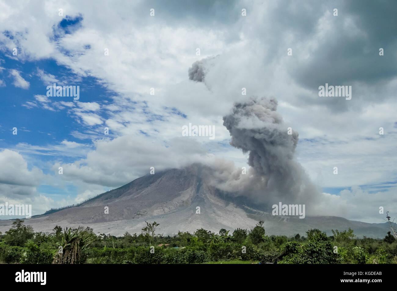java sumatra stockfotos  java sumatra bilder  alamy