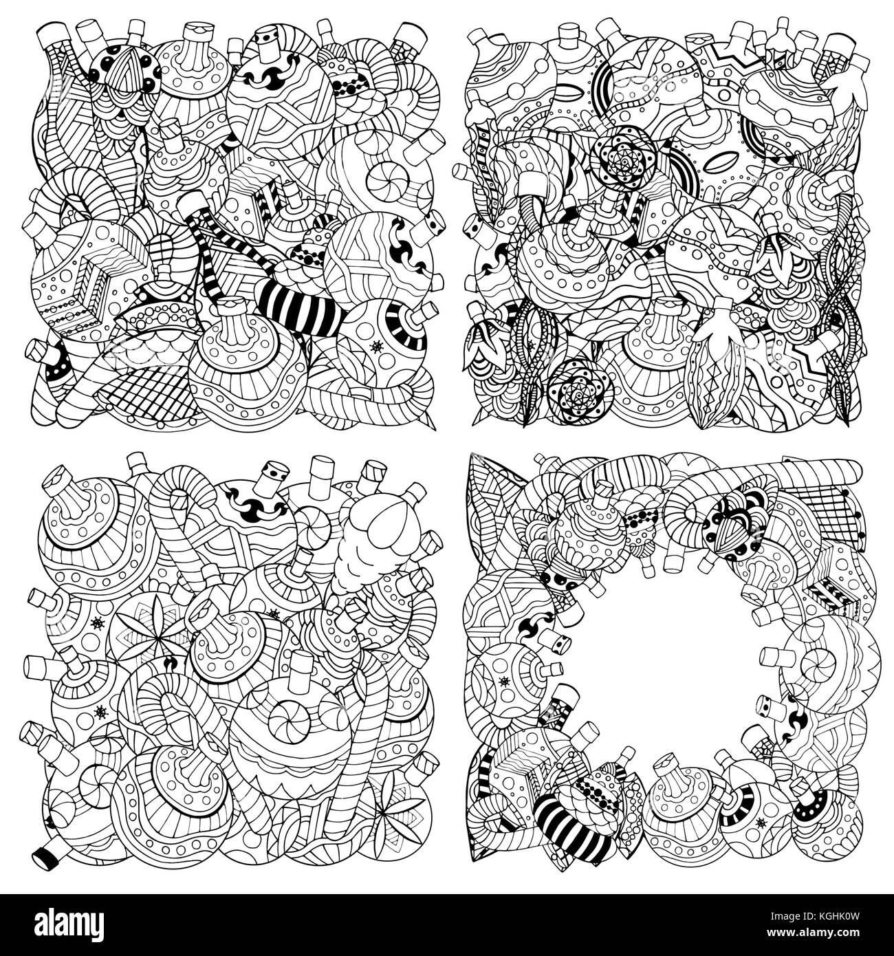 Old Fashioned Steven Furtick Coloring Book Inspiration - Coloring ...