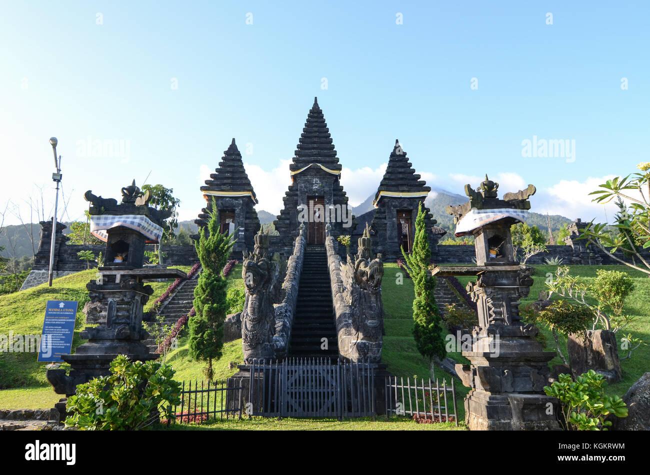 Jawa Barat Indonesien