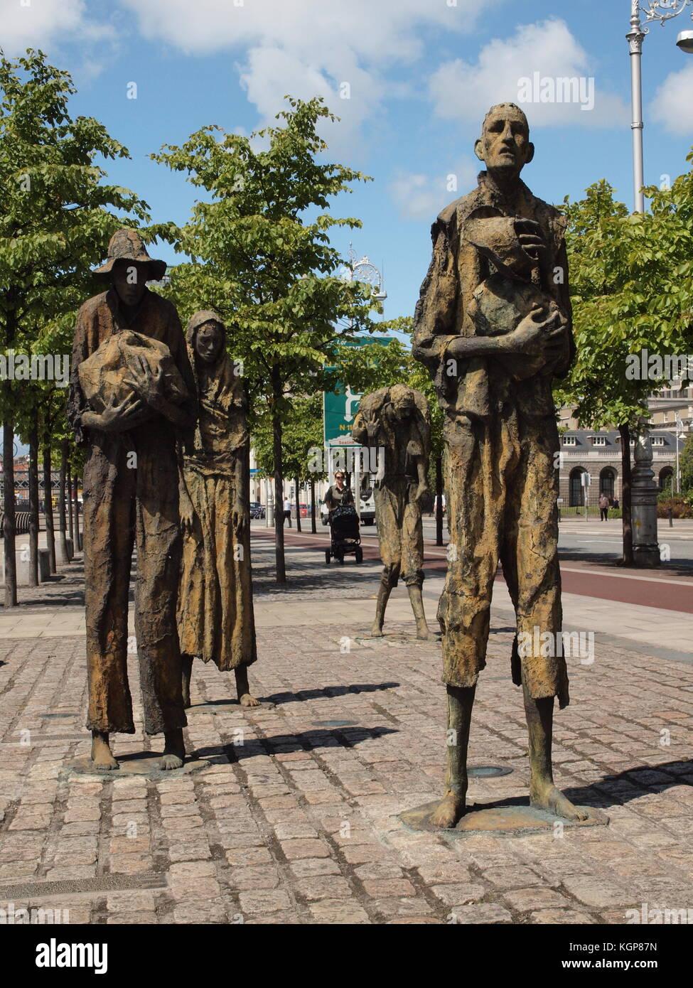 suche einen ausgehenden frau in irland