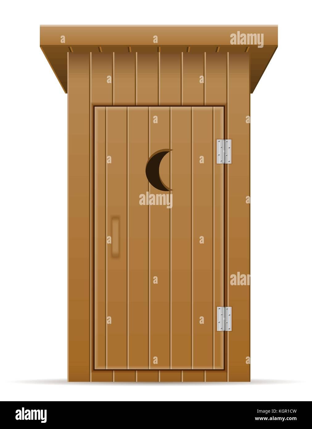 portable urinal stockfotos portable urinal bilder alamy. Black Bedroom Furniture Sets. Home Design Ideas
