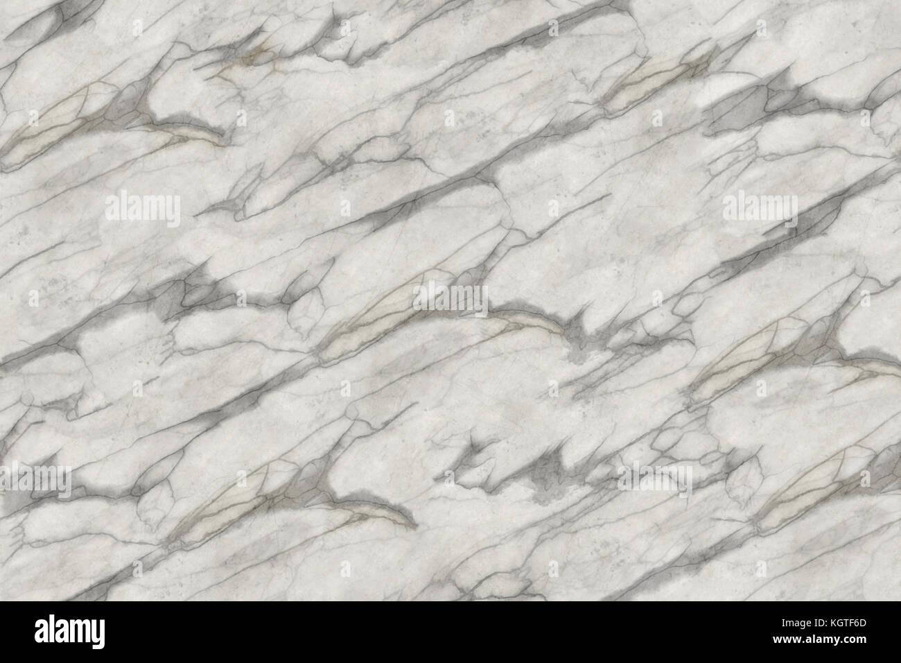 Weisser Granit weißer hintergrund marmor wand textur poliertem granit textur