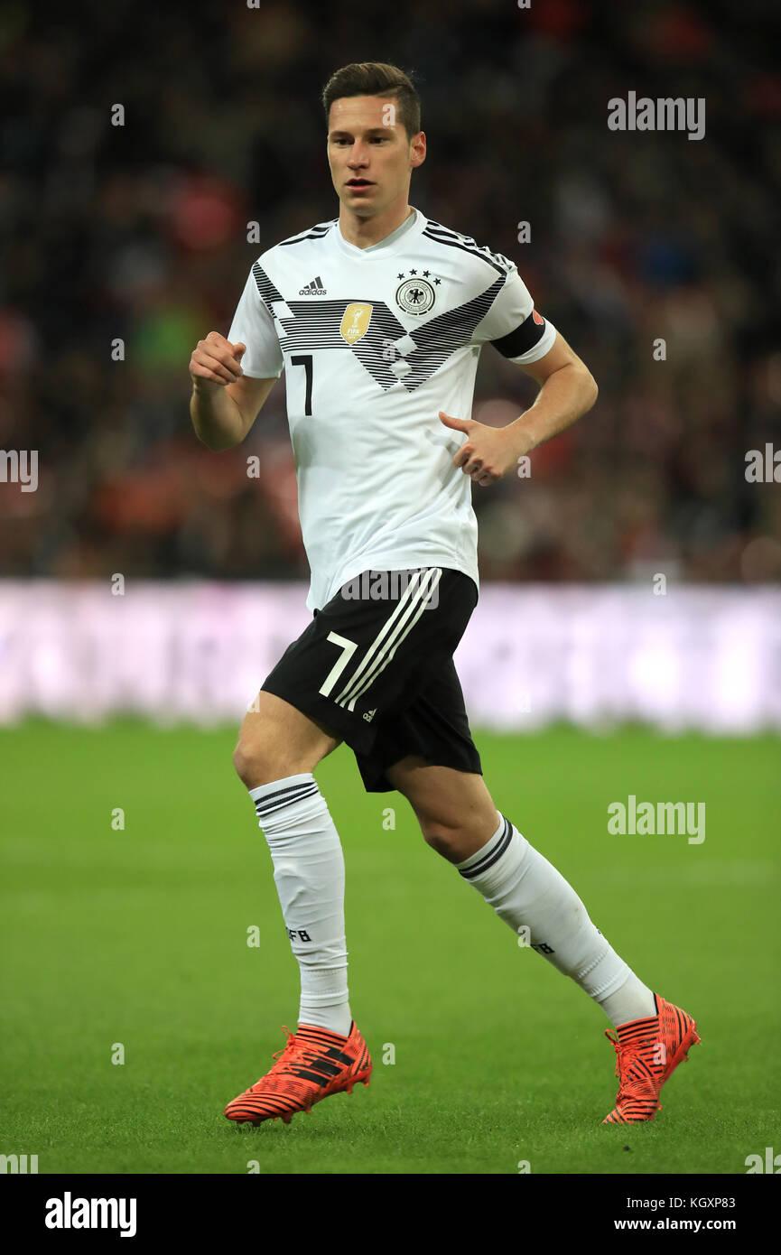 Deutschland Draxler