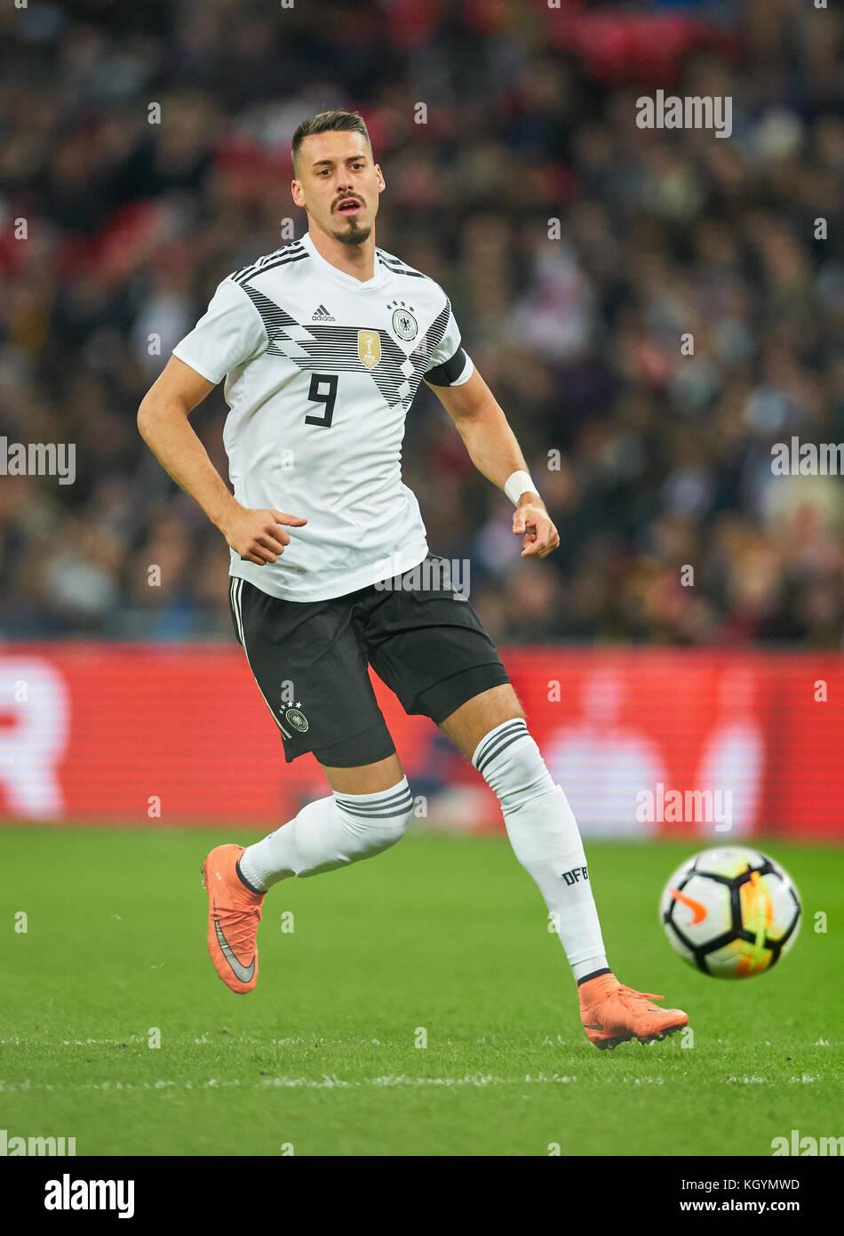 nachrichten fussball deutschland