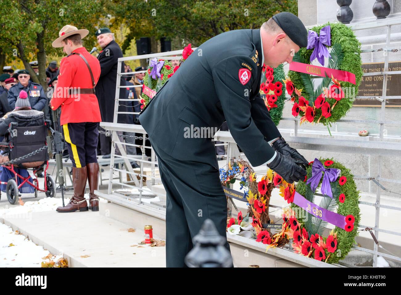 Police Regiment Stockfotos & Police Regiment Bilder - Alamy