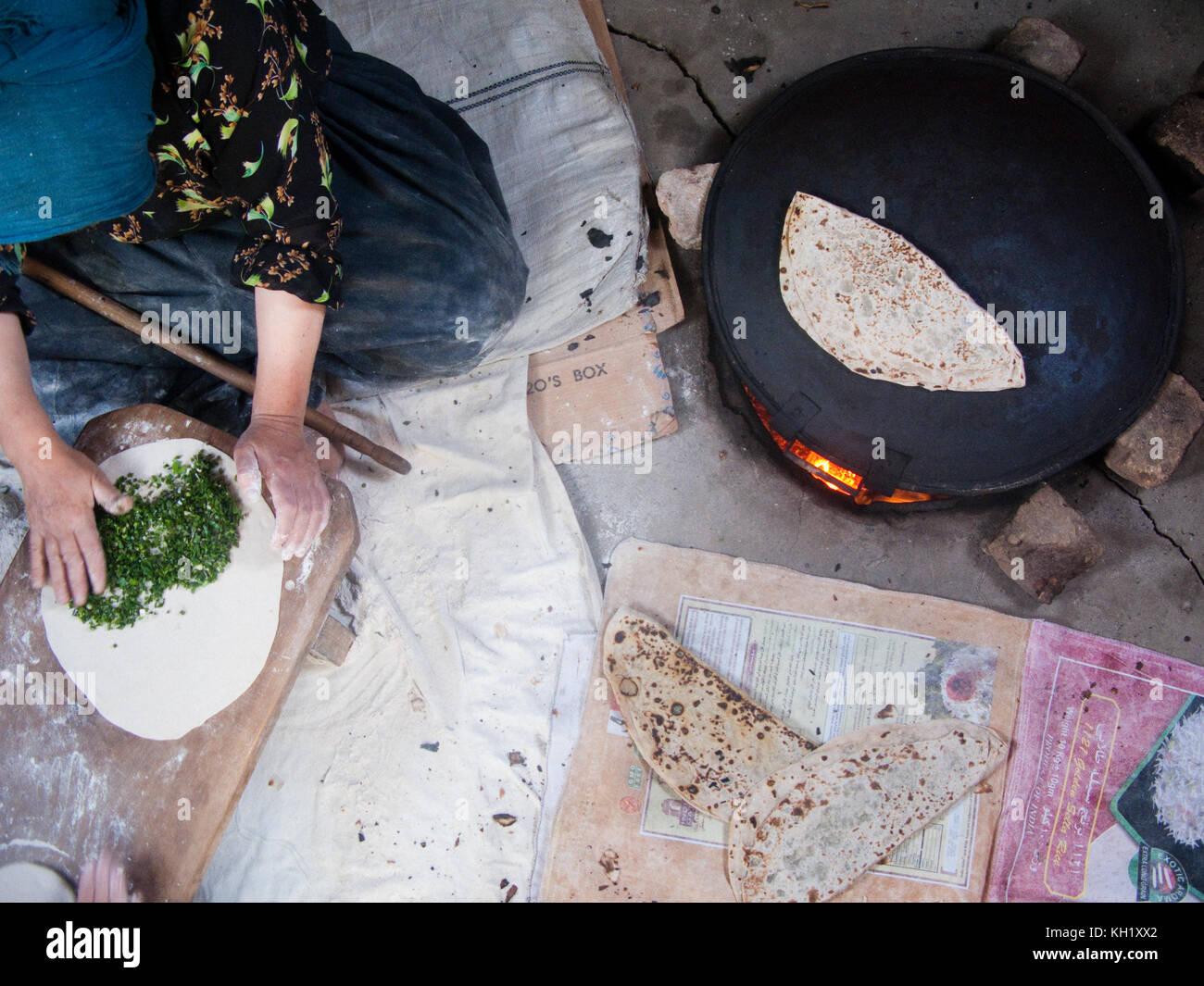 Kurdische Kultur Stockfotos Kurdische Kultur Bilder Alamy