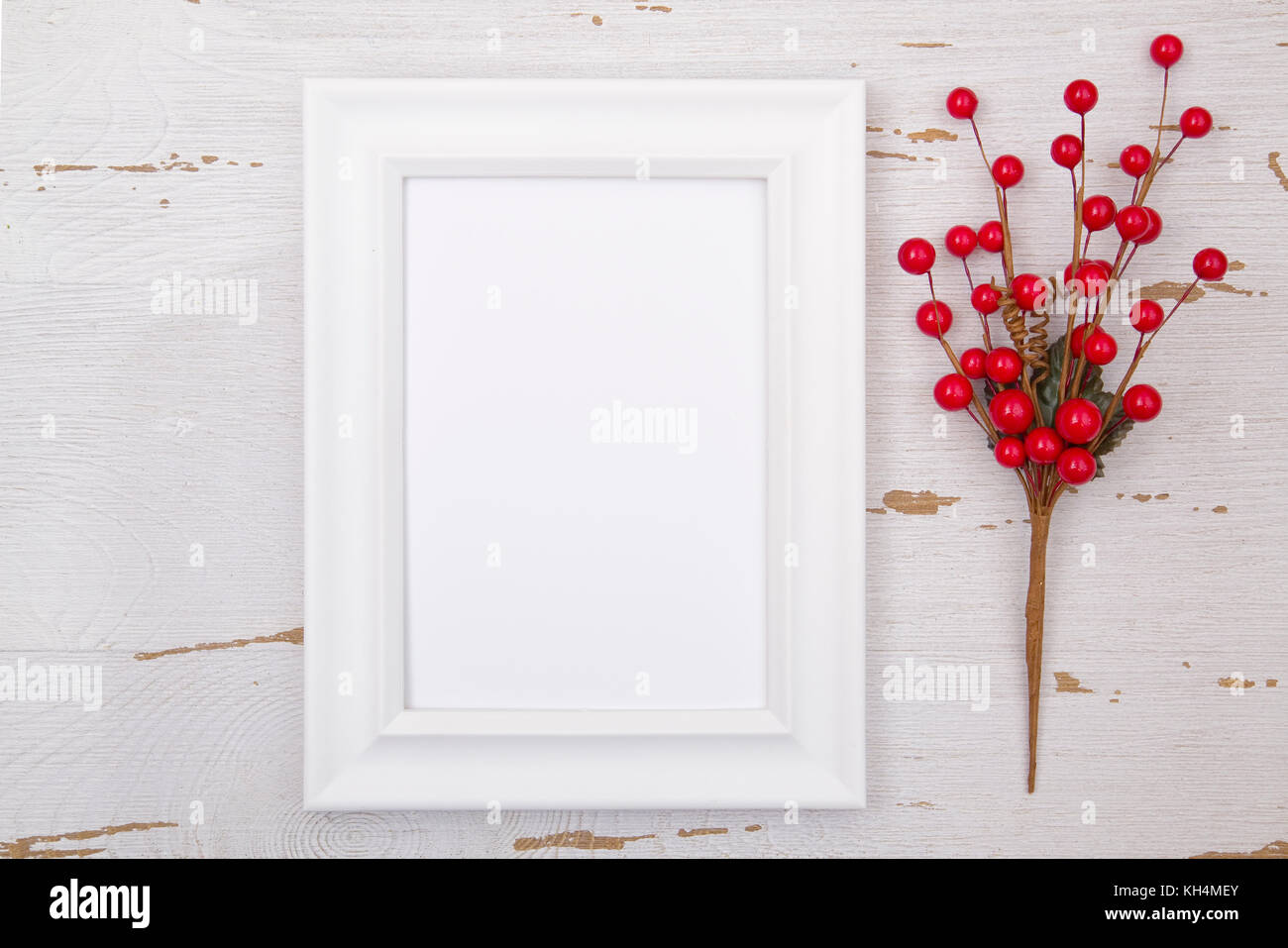Ausgezeichnet Bilderrahmen Fotokabine Galerie - Benutzerdefinierte ...