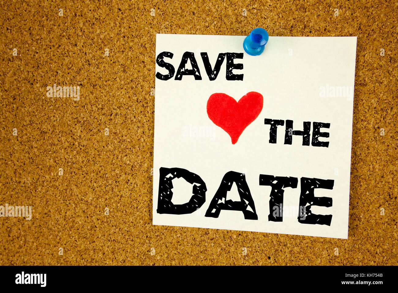 Online-Dating-Tagebuch