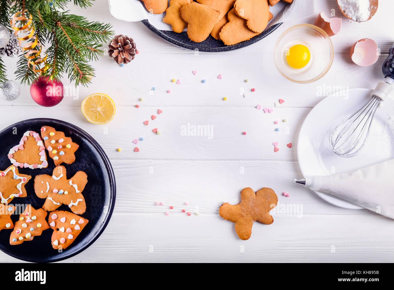 Retro Christmas Party Stockfotos & Retro Christmas Party Bilder - Alamy