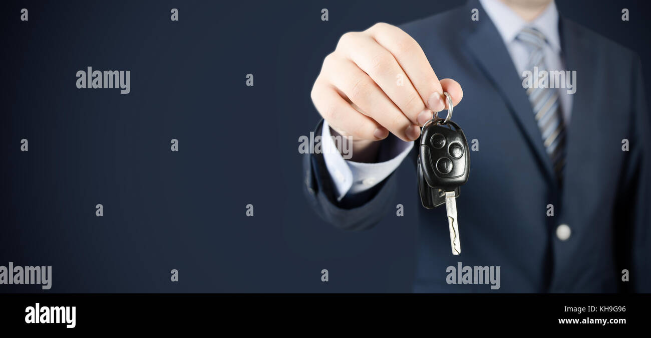 Auto Dealer Stockfotos & Auto Dealer Bilder - Alamy