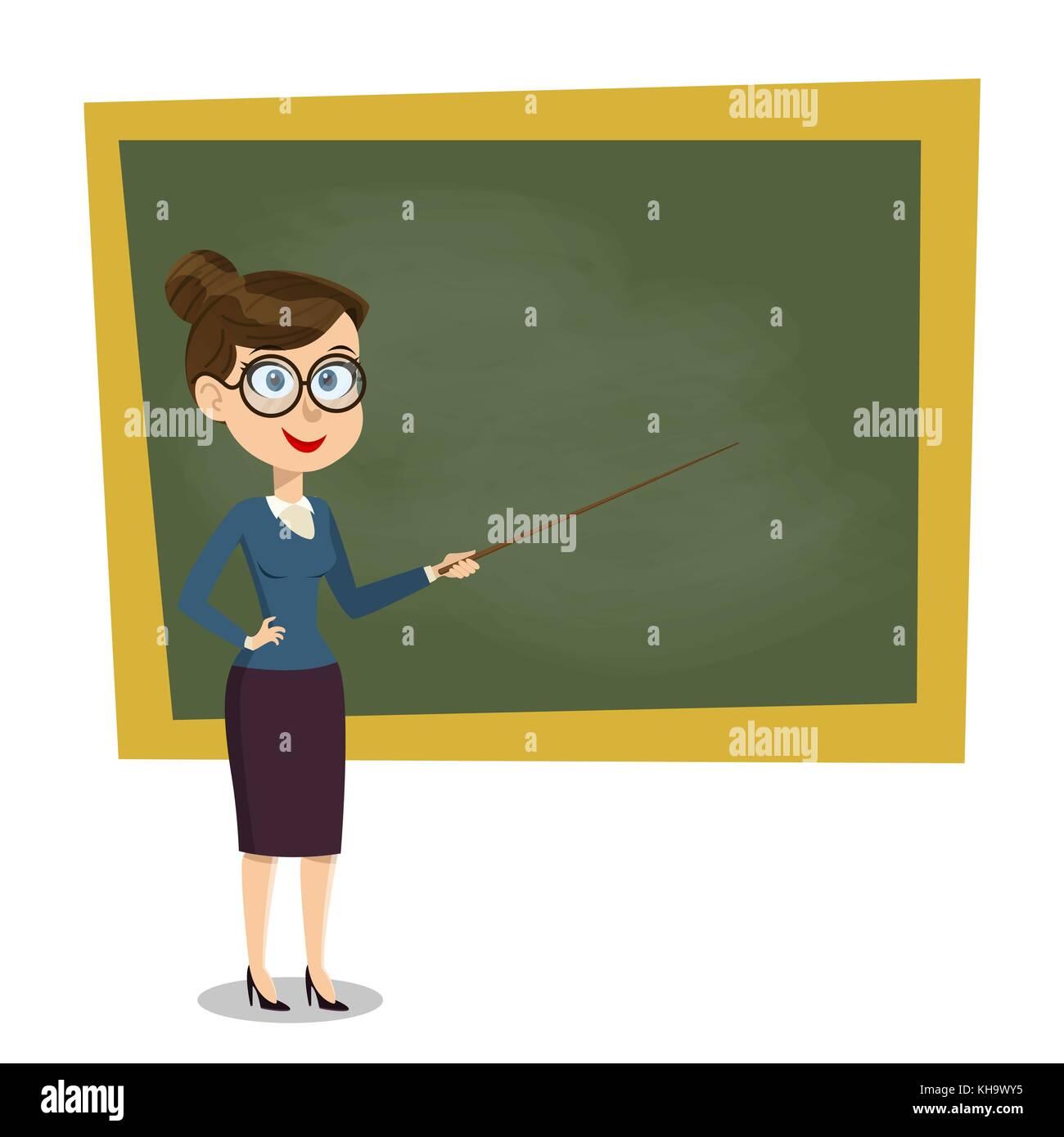 Wunderbar Lehrer Vorlage Ersetzen Fotos - Beispiel Wiederaufnahme ...